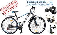 "АКЦИЯ!!! Велосипед Titan X-Type (29""×17"")"