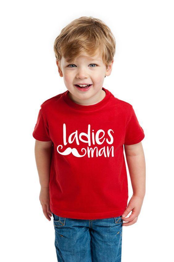 """Купить детские футболки оптом в магазине """"Сенсорик"""""""