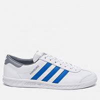 Кроссовки мужские Adidas Originals Hamburg
