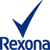 Дезодоранты, антиперспиранты Rexona