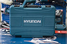 Набор инструмента универсальный Hyundai K 70