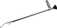 Оптическая система LAPALUX-оптика угол обзора: 30 °, диаметр Ø 5 мм, рабочая длина 330 мм; автоклавируемая