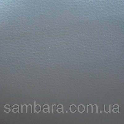 Мебельная ткань кожзам $ 00 2 серый