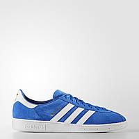Кроссовки мужские Adidas Originals Munchen