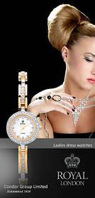 Часы женские Royal London