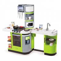 Smoby Интерактивная кухня Cook Master 311102