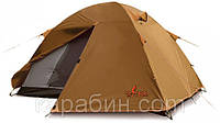 Универсальная палатка Trek Totem