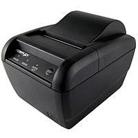 Принтеры печати чеков Посифлекс, POSIFLEX Aura-6900