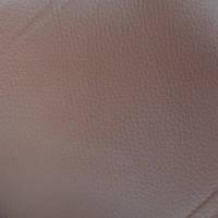 Мебельная ткань кожзам $ 11 коричневый