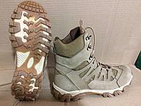 Ботинки рабочие,куплю рабочие ботинки,ботинки рабочие купить