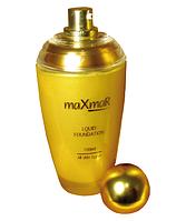 Тональная основа maXmar Lquid Foundation mf-11