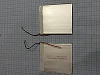 Аккумулятор универсальный 3555143P  143mm х 55mm   3,7v  3200mAh