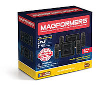 Magformers Клік-колеса 2шт.