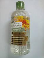 КЗ Міцелярна вода д/всіх типів шкіри 500мл (1882)