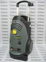 Аппарат высокого давления без подогрева воды Karcher HD 7/18-4M
