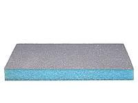 Шлифовальный пад Colourlock для алькантары и кожи, фото 1