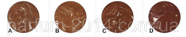 Тональный крем-загар maXmar Lquid Foundation Face & Body