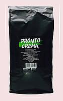 Кофе в зернах ICS Biabchi Pronto Crema 1 кг