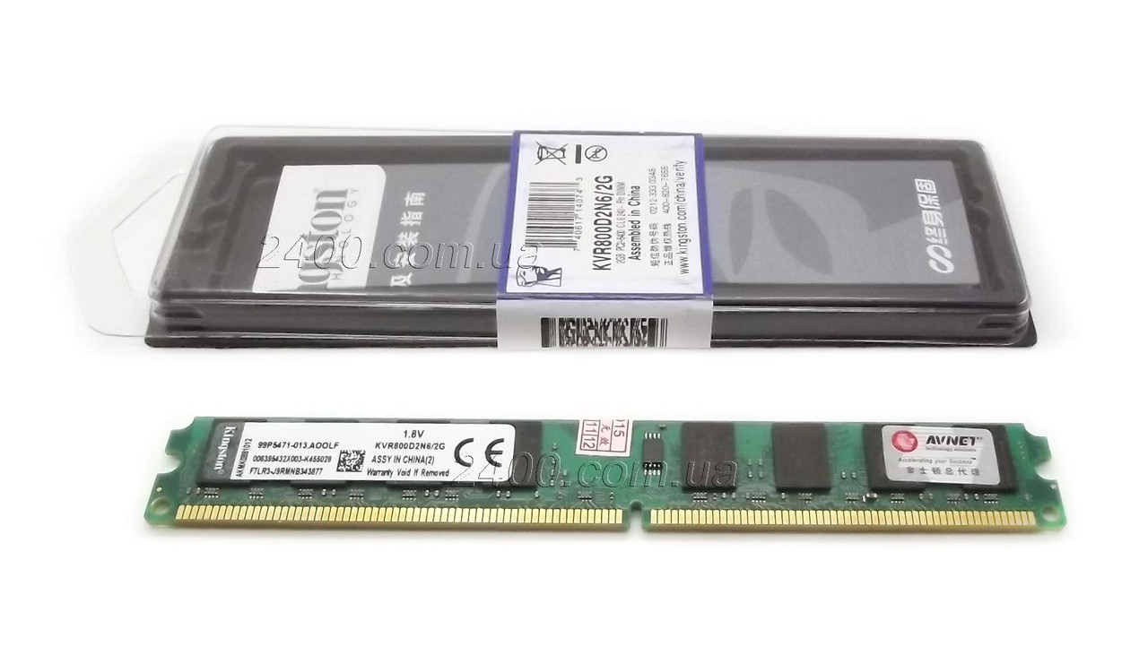 DDR2-800-2Gb-memory-RAM-for-desktop