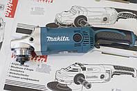 Угловая шлифовальная машина Makita GA 9020, GA9020