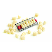 Зубы Анис (планка)