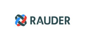 Кип'ятильник Rauder WB-15, фото 2