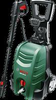 Bosch AQT 35-12 Мойка высокого давления