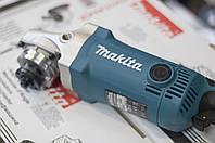 Угловая шлифовальная машина Makita GA 9050, GA9050