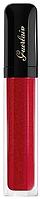 GUERLAIN Блеск для губ Gloss d'Enfer  Red Pow №421
