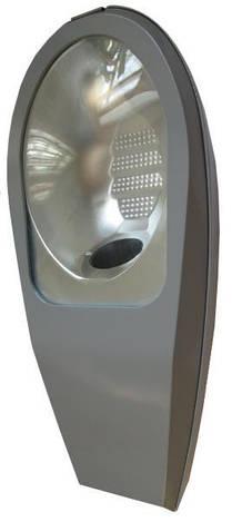 Светильник уличный натриевый Stream 250Вт Е40 1950К 31500lm