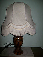 Лампа настільна (2912)