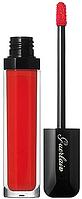 GUERLAIN Блеск для губ Gloss d'Enfer № 420 Rouge