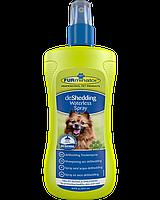 Спрей Furminator Deshedding Waterless Spray для собак, уменьшение линьки, 250 мл, фото 1
