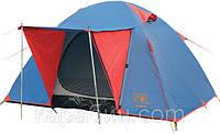 Универсальная палатка Wonder 2 Sol, фото 1