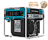 Инверторный генератор Könner & Söhnen KS 2300і (2,3 кВт), фото 2