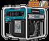 Инверторный генератор Konner & Söhnen KS 3000і (3 кВт), фото 3