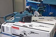 Электропила цепная Makita UC 4041 A, UC4041A, фото 1
