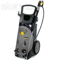 Аппарат высокого давления   Karcher HD 10/21-4S