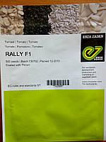 Семена томата Ралли. Упаковка 1000 семян. Производитель Enza Zaden