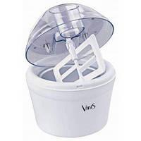 Vinis Vinis VIC-1500