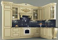 Кухня 2, фото 1