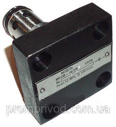 Гидроклапан МКОВ-М-32