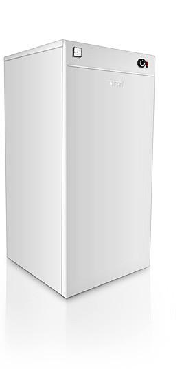 Бойлер водонагреватель Титан 45 кВт 400 литров
