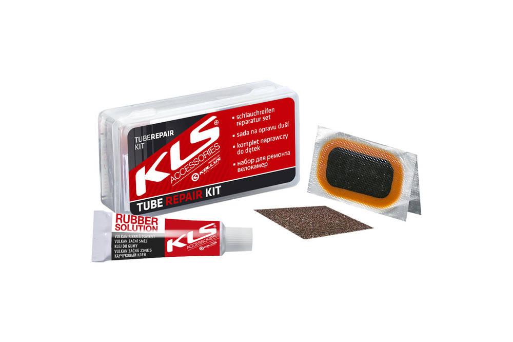 Ремкомплект KLS Repair kit, фото 2