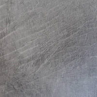 Мебельная ткань кожзам Н 50 серый