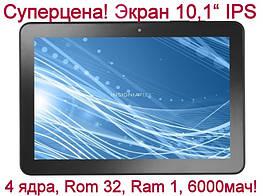 Американські планшети Insignia Flex 10.1 NS-P10A7100 (32GB)