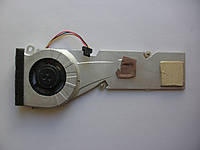 Система охлаждения Lenovo s10-3 P/N 38FL5TALV00