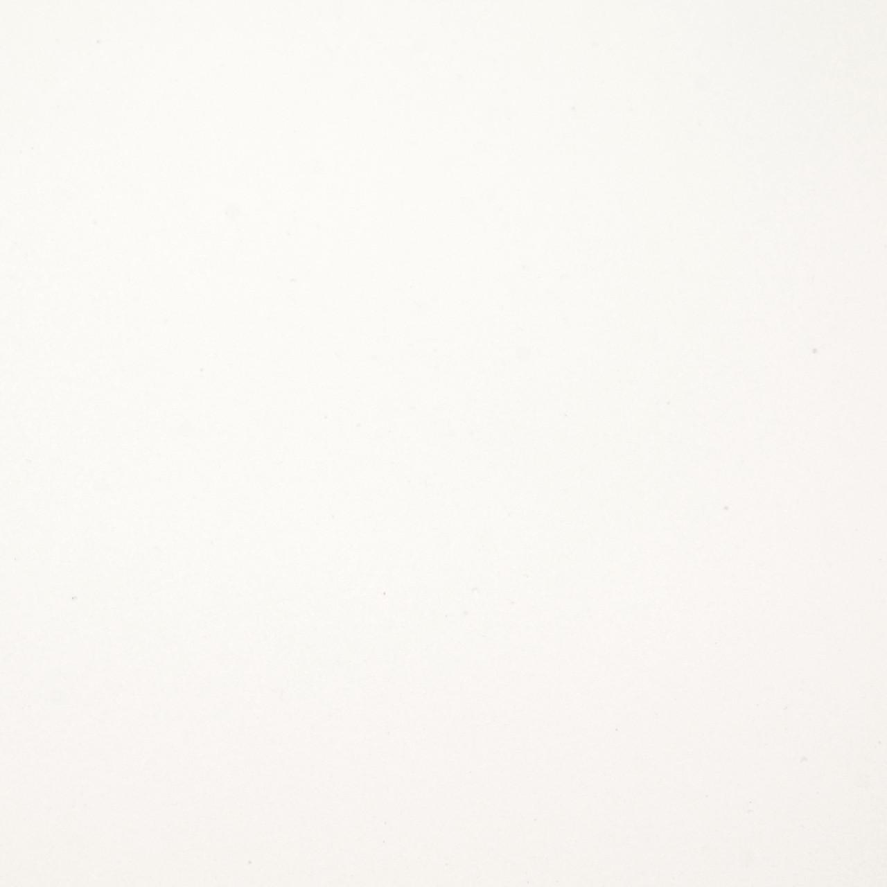 Фоамиран 2 мм, 50x50 см, Китай, БІЛИЙ – Топ продажів!
