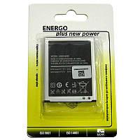 Аккумулятор для мобильного телефона Samsung i9300/i9082