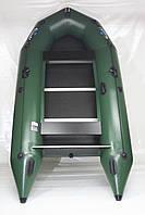 Лодка килевая Thunder ТM-310К (ПВХ 1100)